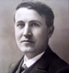 Younger Edison